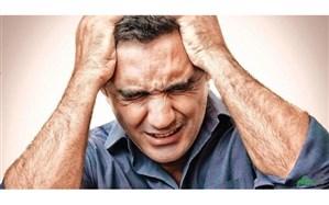 راهکارهایی برای پیشگیری از سردردهای میگرنی