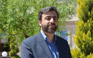 سید مجتبی هاشمی :هدف از برگزاری دوره توسعه مدیریت فرهنگ نماز، جذب حداکثری دانش آموزان  جهت حضور در فریضه الهی نماز جماعت است