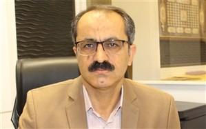 کارشناس مسئول امور مراکز و مدارس غیر دولتی  آموزش و پرورش استان بوشهر منصوب شد
