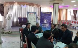 اجرای طرح «یاریگران زندگی» در مدارس استان اردبیل