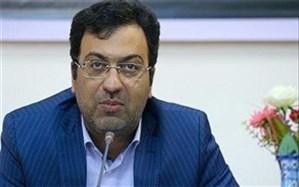 همایش سایههای فیروزهای در یزد برگزار میشود