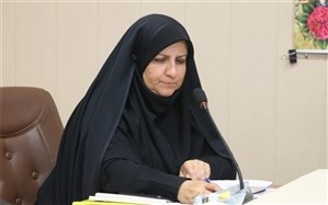 سومین جشنواره دستاوردهای کانون های فرهنگی تربیتی استان البرز برگزار می شود