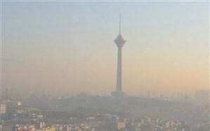 مدارس شهرستانهای استان تهران یکشنبه تعطیل است