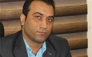 افتخار آفرینی فرهنگی هرمزگان در همایش ملی هویت کودکان ایرانی اسلامی