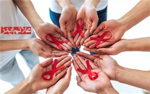 چطور به مراکز مشاوره محرمانه ایدز مراجعه کنیم؟+اینفوگرافی