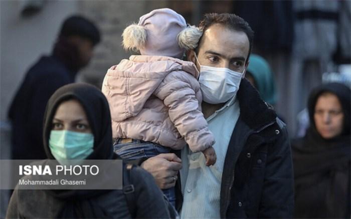 دلایل اصلی آلایندگی در کلانشهرهاست