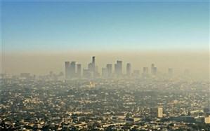 همه چیز درباره آلودگی هوا؛ از انواع، شکل اثر بر افراد مختلف تا روشهایی برای بهبود سلامت فردی