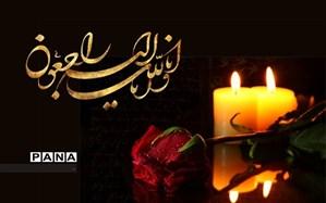 وزیر آموزش و پرورش درگذشت حاج محمدعلی پور ابتهاج را تسلیت گفت