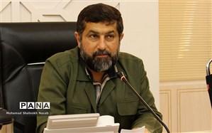 دوشنبه شب شرایط استان خوزستان مجددا مورد بررسی قرار می گیرد