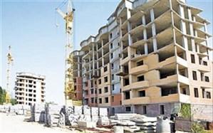 با عاملان ساخت و سازهای غیر مجاز در یزدبرخورد قاطع و قانونی می شود