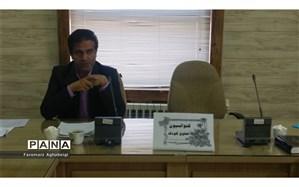 جلسه کنوانسیون حقوق کودک شهرستان تربت حیدریه برگزار شد