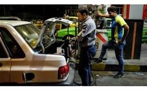 دیدگاه یک اقتصاددان درباره بنزین تکنرخی۱۵۰۰تومانی