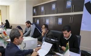 معاون سیاسی، امنیتی و اجتماعی استاندار خراسان جنوبی :8 داوطلب در حوزههای انتخابیه خراسان جنوبی ثبتنام کردند