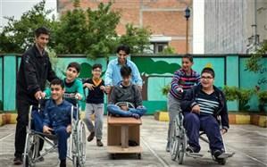 پیام رئیس سازمان آموزشوپرورش استثنایی به مناسبت روز جهانی معلولان