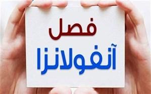 حمیدی: هیچ مدرسهای نباید بدون اخذ تاییدیه از وزارت بهداشت و هماهنگی با استانداری تعطیل شود