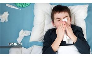 گروههای آسیب پذیر نسبت به تزریق واکسن آنفلوآنزا اقدام کنند