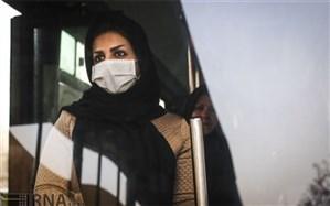 مصرف لوازم آرایشی و عطر در هوای آلوده ممنوع