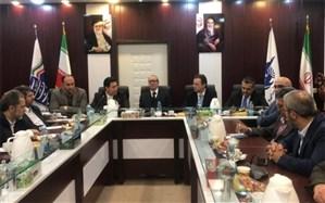 آمادگی اتریش برای  سرمایه گذاری  تولید انرژیهای سبز در ایران