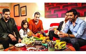 توضیح مجری طرح «شام ایرانی» درباره انتشار عکس لو رفته از بازیگران