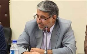۸۰ مورد آراء جایگزین حبس در استان یزد صادرشده است