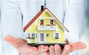 وضعیت بازار مسکن برای خانهچندمیها