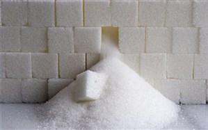 کشف 11 تن شکر احتکارشده در بافق