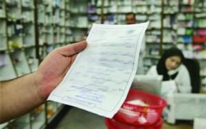 علت برخی کمبودهای دارویی،  بدهی داروخانههای دولتی به شرکتهای پخش است