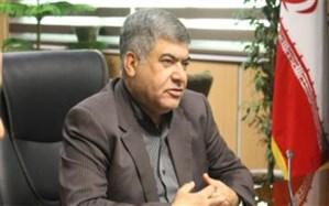 فرماندار اسلامشهرخبرداد:  افزایش گشت های نظارتی برای مقابله با هرگونه گرانفروشی