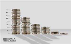 پاسخ قانون به منتقدان معافیت مالیاتی هنرمندان