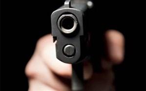 شهادت یک مامور انتظامی شادگان در تیراندازی فرد مسلح