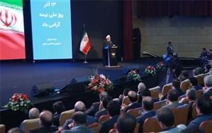 روحانی: ترامپ تحریمها را بردارد  بلافاصله سران ایران و 1+5  ملاقات میکنند