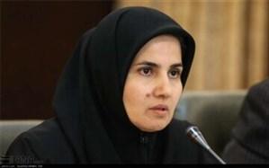 ثبت شکایت ایران در دیوان بینالمللی دادگستری درباره اثر تحریمها بر شیوع کرونا