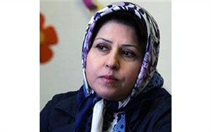نبود قانون کپی رایت، موضوعی که در سطح جهان ایران را بد معرفی میکند