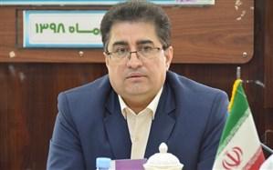 ۱۶۷ هزار و ۱۸۰ بسته آموزشی بین دانشآموزان استان بوشهر توزیع شد