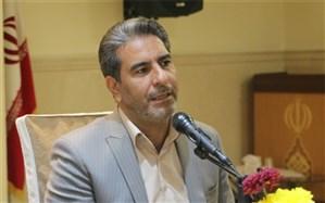 صیدلو: حضور بانوان در تصدی امور مدیریتی در کنار مردان جامعه باعث رشد و بالندگی اجتماعی نیز خواهدشد