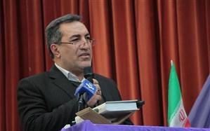 آشنایی 30هزار فرهنگی فارس با مفاد سند تحول بنیادین