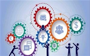 رقابت گواهینامههای مهارت با مدارک دانشگاهی