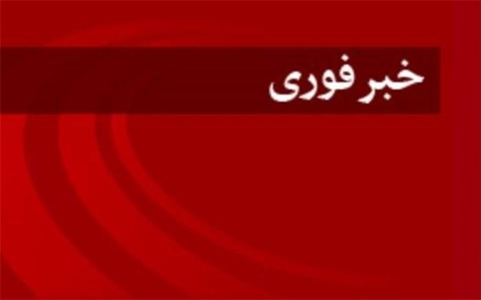 مدارس تمام مقاطع سیستان و بلوچستان تعطیل شد