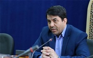 استاندار یزد:  آمار بالای بیکاری زیبنده استان یزد نیست