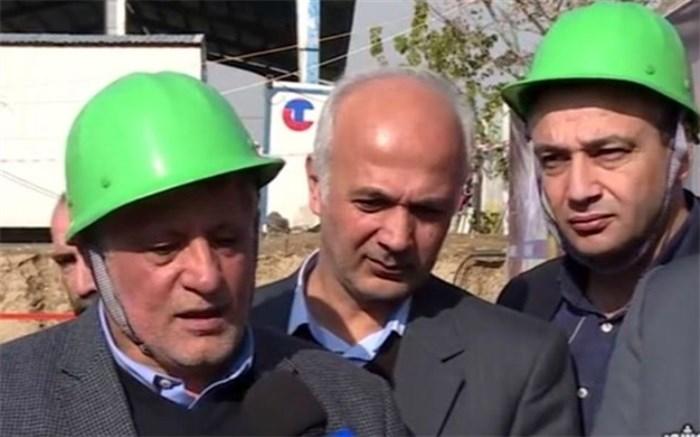 هاشمی شورای شهر