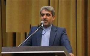 مدیرکل آموزش و پرورش استان البرز : دانش آموزان با نیازهای ویژه  دارای عزت نفس و توانمندی های بالایی هستند
