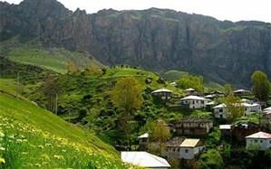 طرح هادی روستاهای سنگتجن، سیدعلیکیا سلطان، مقام و چالی تصویب شد