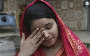 قاچاق زنان پاکستانی به چین به بهانه ازدواج