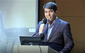 فضای دانشگاه های استان برای فعالیت های فرهنگی، اجتماعی و سیاسی بازتر شود