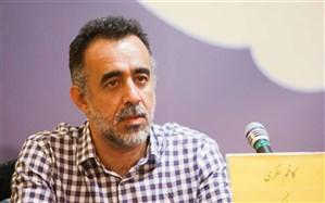 ضرورت آسیبشناسی  در جشنواره تئاتر «بچه های مسجد» دیده می شود