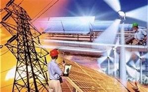 مشترکین قزوینی 20 درصد برق و گاز کم تر مصرف کنند