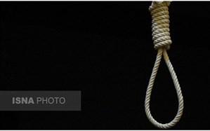قاچاقچیان مواد مخدر در چه شرایطى اعدام می شوند