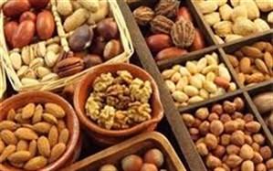 انقلاب بزرگ در صنعت بسته بندی آجیل با پلیمر گیاهى ضد میکروب ایرانی