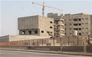 استاندار تهران: تسریع در ساخت و بهره برداری از پروژه های مختلف جهت خدمت رسانی به مردم ضروری است