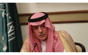 عربستان از امکان دستیابی به آتشبس در یمن خبر داد